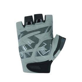 Roeckl Desana Gloves Women black
